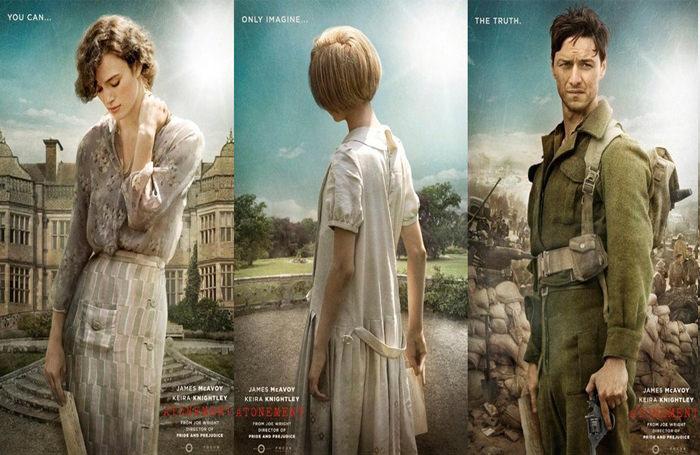 http://wallpapermovies.blogspot.com