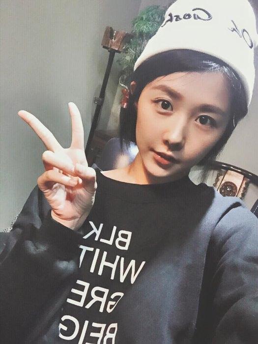 yuwei1