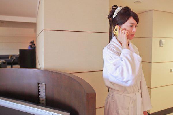 02.文彥。庭玉婚禮記錄[小][迎娶]_0001.JPG