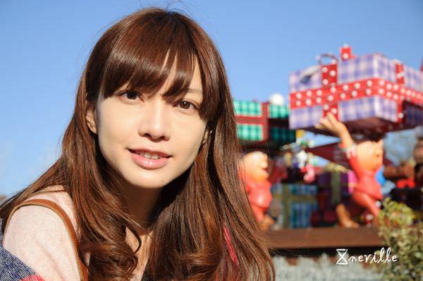 20111220-DSC_0913