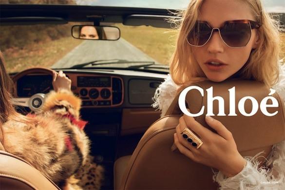 Chloe-FW-2014_3