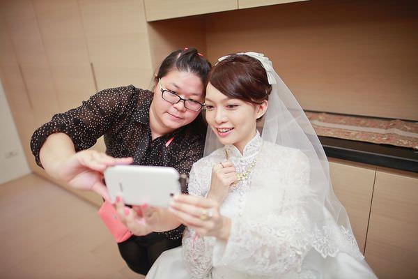 02.文彥。庭玉婚禮記錄[小][迎娶]_0410.JPG