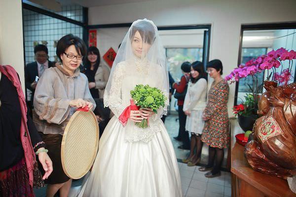 02.文彥。庭玉婚禮記錄[小][迎娶]_0331.JPG