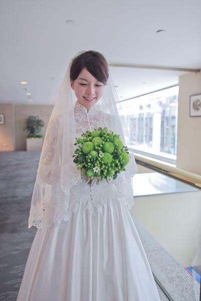 03.文彥。庭玉婚禮記錄[小][準備]_0036.JPG