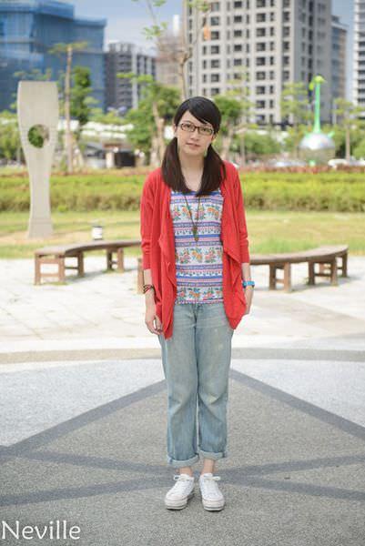 DSC_4269.jpg