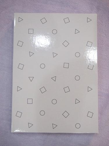 001P5200101.JPG