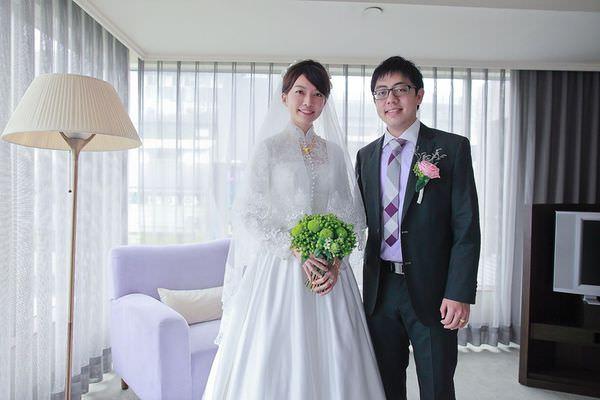 02.文彥。庭玉婚禮記錄[小][迎娶]_0125.JPG