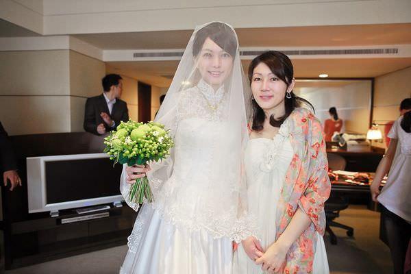 02.文彥。庭玉婚禮記錄[小][迎娶]_0221.JPG