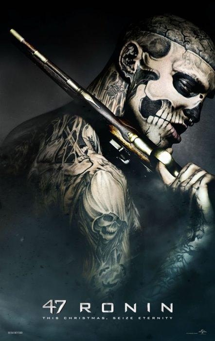 zombieboy3
